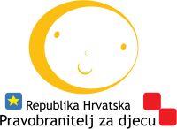 Najava: Pravobraniteljica uz Dječji tjedan u Dubrovniku