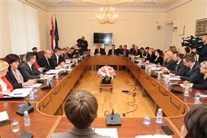 Saborski Odbor za ljudska prava o međunarodnoj zaštiti migranata u Hrvatskoj