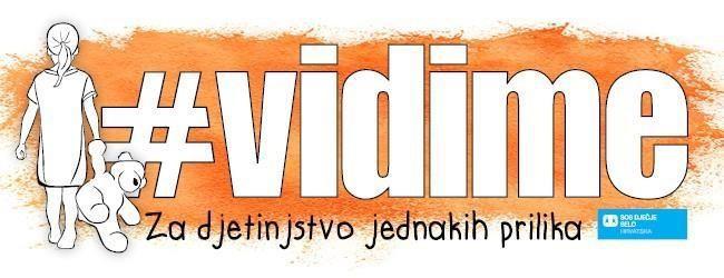 Osijek: Protiv siromaštva i isključenosti djece