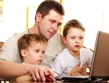 Predavanje o upotrebi novih medija u komunikaciji s roditeljima u dječjem vrtiću