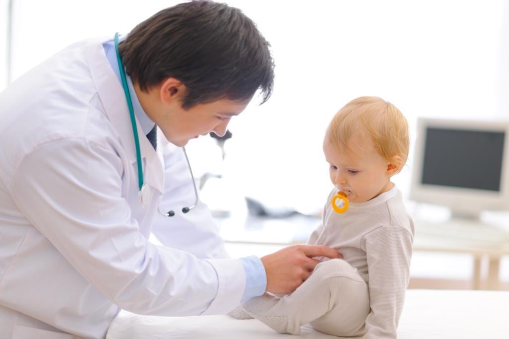 O važnosti cijepljenja djece na 20. riječkim danima bioetike