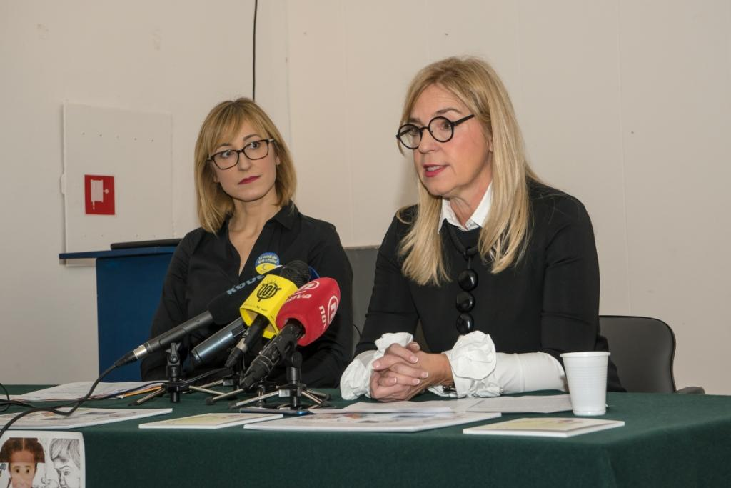 Pravobraniteljica predstavila istraživanje o pravu djece na sudjelovanje u sustavu odgoja i obrazovanja