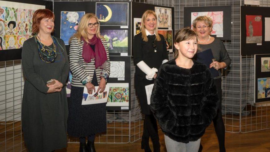 Izložba u Etnografskom muzeju: Konvencija o pravima djeteta – iz perspektive djece i mladih