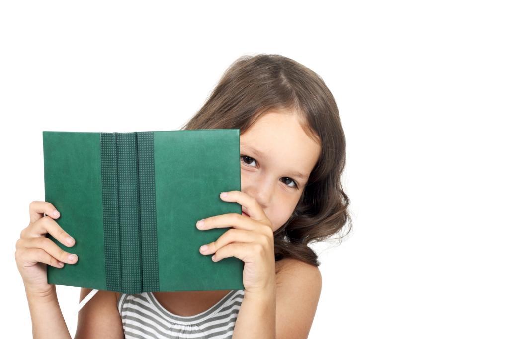 """MMS se predstavlja na predavanju """"Čitati je lako, pitaj nas kako!"""""""