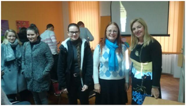 Studenti prava posjetili riječki ured pravobraniteljice