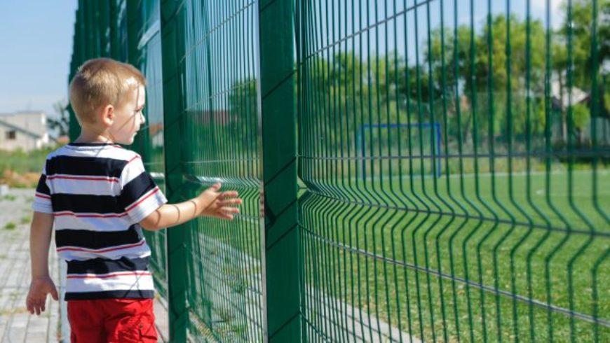 Preporuka o video kontaktu roditelja u zatvoru s njihovom djecom u situaciji pandemije