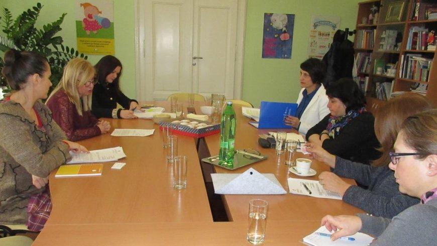 Zaštita prava i interesa djece koja su se školovala u inozemstvu po povratku u Hrvatsku