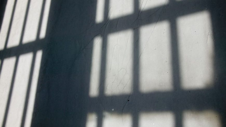 Projekt: Zajednica Uzor kao podrška zatvorskome sustavu