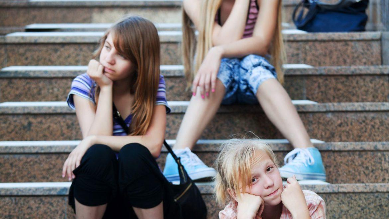 Osijek: Edukacija o preventivnim programima za stručne suradnike