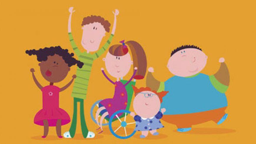 Predavanje o dječjim pravima za učenike OŠ Višnjevac