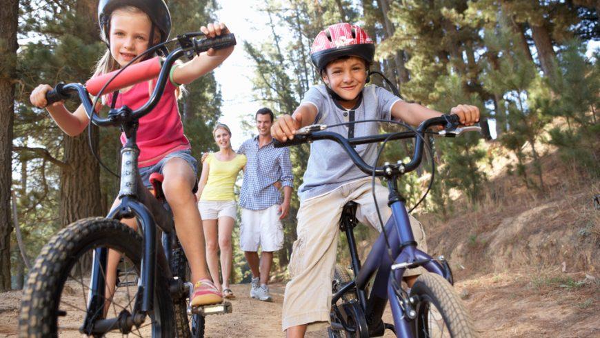 Izlaganje za roditelje u DV Delfin u Rijeci o zaštiti djece u prometu