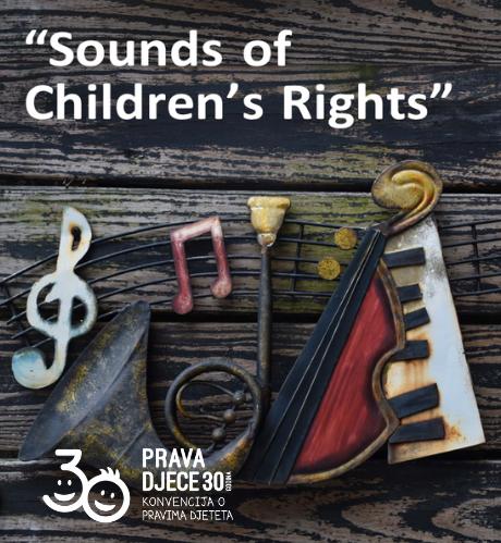 Otvorene prijave za međunarodni glazbeni natječaj za djecu i mlade