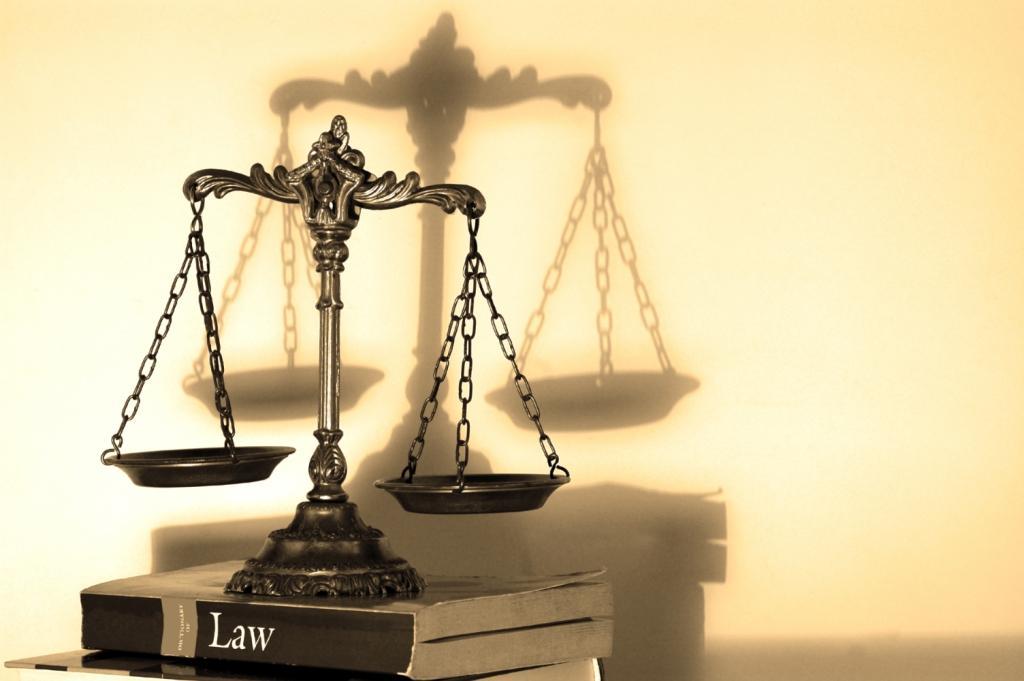 Suradnja s Riječkim odvjetničkim zborom