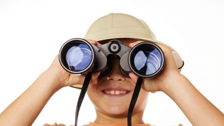 Pridružite se peticiji Eurochilda za EU povjerenika za djecu
