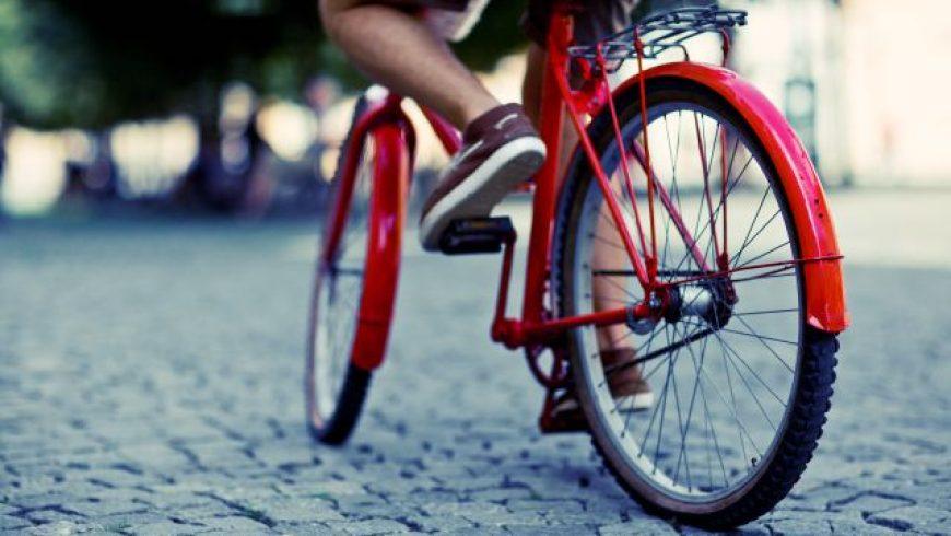 Kako bolje zaštititi djecu u prometu – tematska sjednica u Hrvatskom saboru