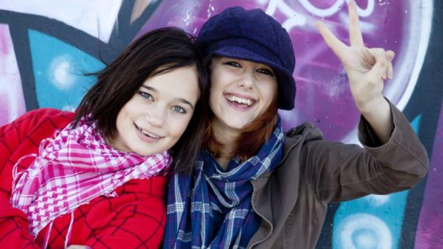 Uz Dječji tjedan: Djeca su važni članovi društva
