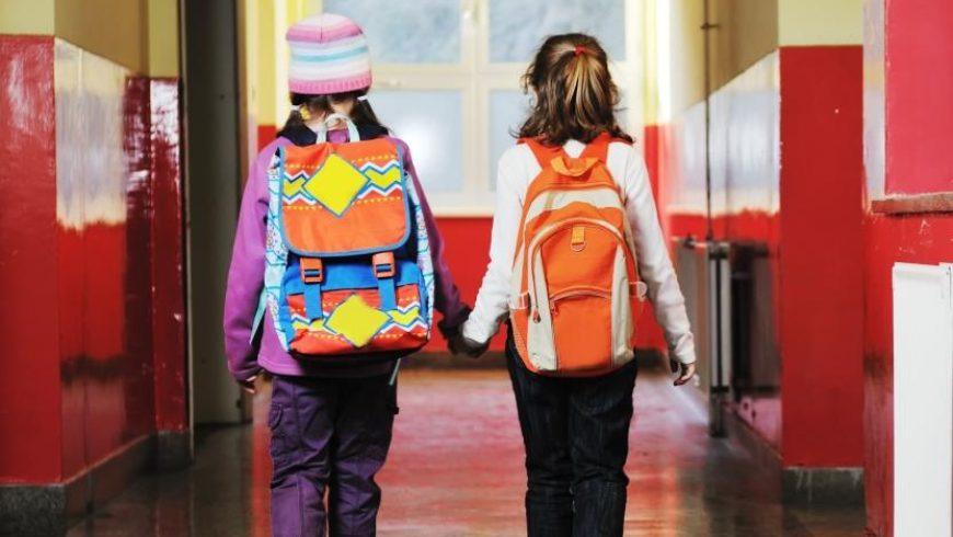 Pravobraniteljica poziva na zaštitu interesa djece tijekom štrajka u školama