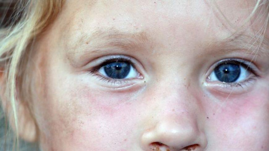 Radionica Europske komisije o zaštiti djece u teškim obiteljskim situacijama