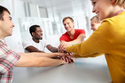"""Edukacija mladih u projektu """"Mladi za ravnopravno društvo"""""""