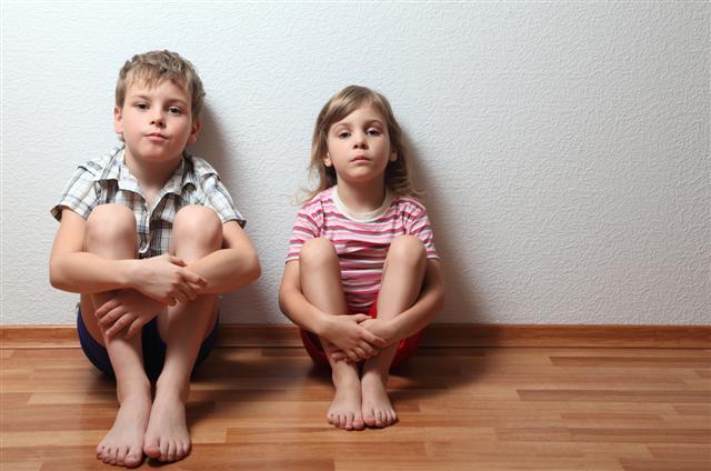 O dječjim pravima na 27 godišnjoj konferenciji psihologa u Osijeku