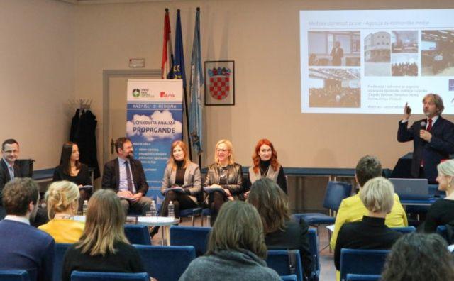 Skup o prevenciji elektroničkog nasilja