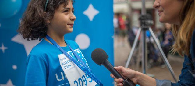Godišnji sastanak Vlade RH i UNICEF-ovog Ureda za Hrvatsku