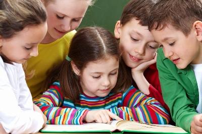 Predavanje studentima učiteljskih studija u Osijeku