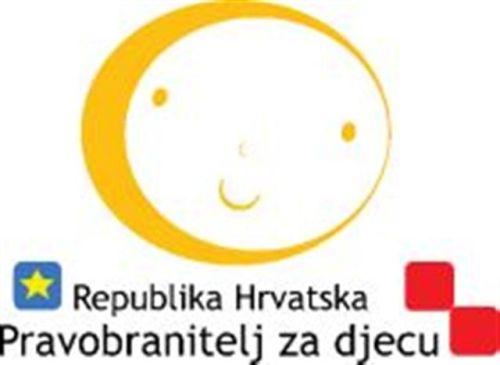 Reakcija pravobraniteljice za djecu na govor mržnje prema pripadnicima srpske nacionalne manjine, ženama i djeci