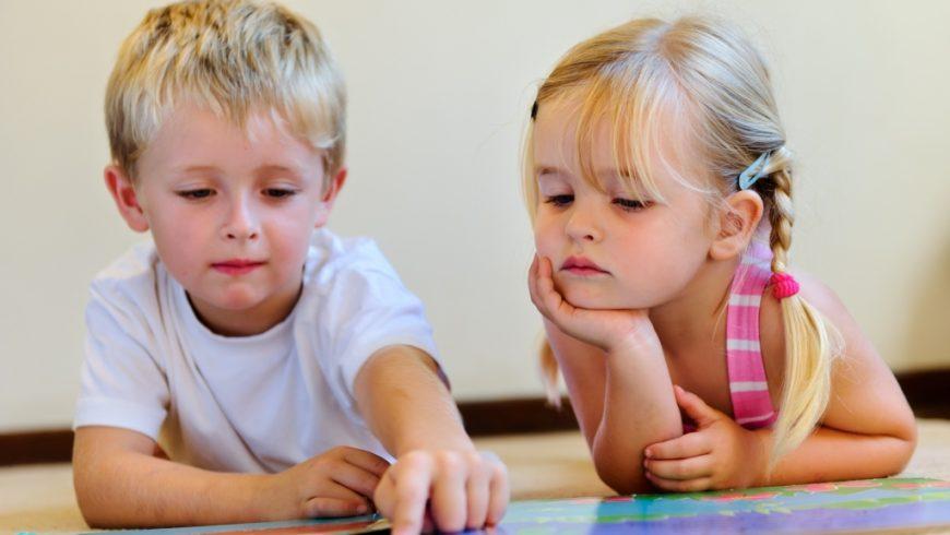 Roditeljstvo i radna uloga – preporuka o zaštiti najboljeg interesa djeteta