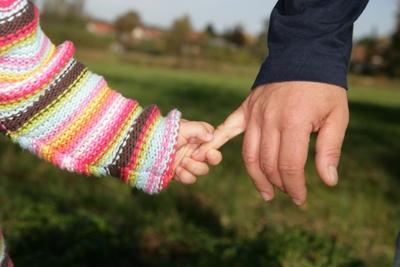 Ostvarivanje prava djeteta na uzdržavanje