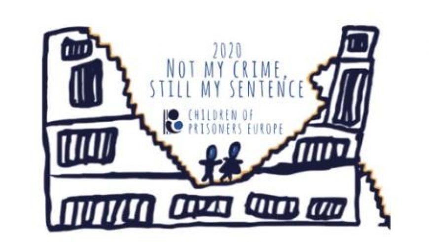 Počinje lipanjska kampanja za djecu čiji su roditelji u zatvoru