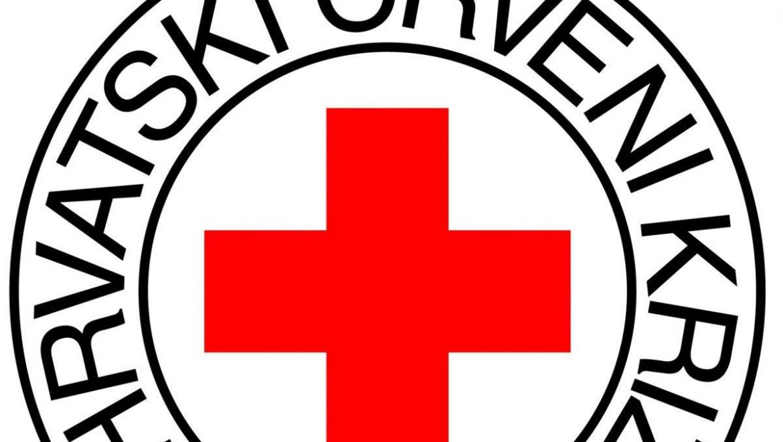 Sastanak s vodstvom Hrvatskog Crvenog križa