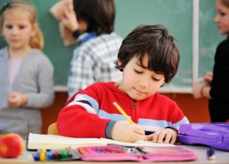 Priopćenje pravobraniteljice u povodu povratka učenika razredne nastave u škole
