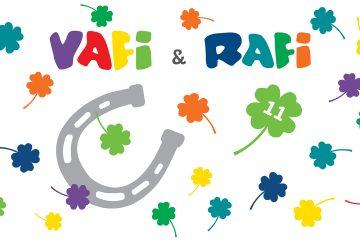 """I VAFI festival ove godine """"na daljinu"""""""
