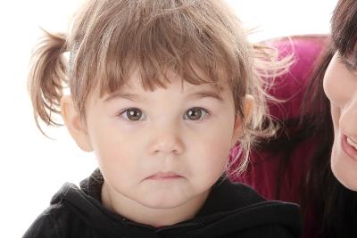 Stajalište pravobraniteljice u povodu izjave ministra zdravstva o djeci bez odgovarajuće roditeljske skrbi