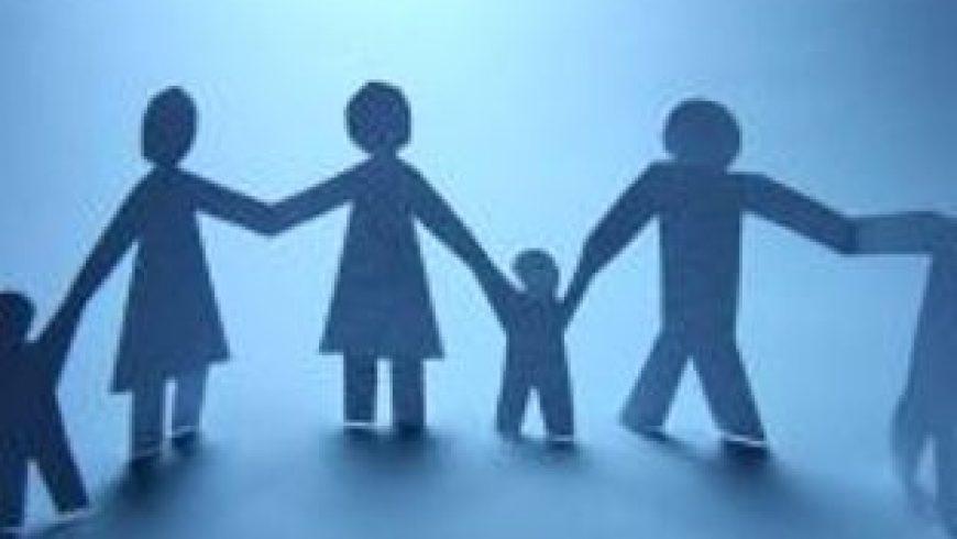 Sastanak Savjetodavnog odbora za dječja prava i društveno odgovorno poslovanje