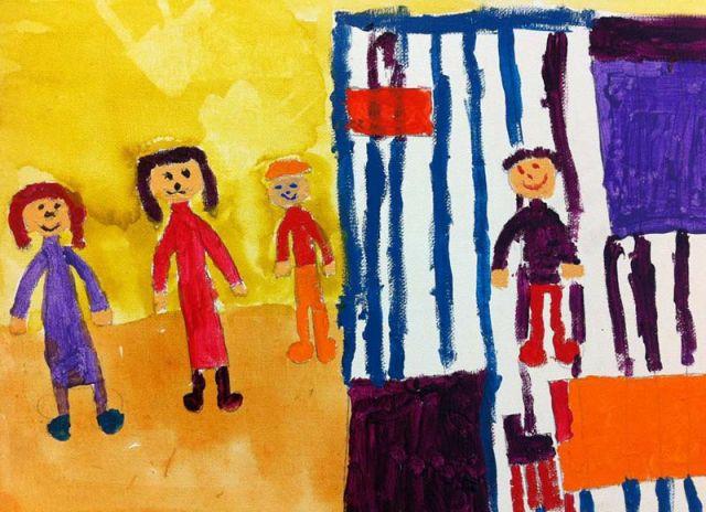 Webinar: Situacija u europskim zatvorima u kontekstu epidemije COVID-19