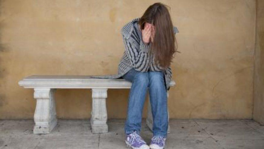 Rasprava o Globalnoj studiji o djeci lišenoj slobode: Nevidljivi i zaboravljeni