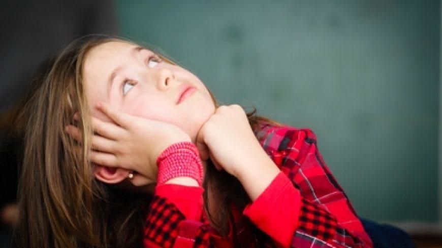 Pravobraniteljica poziva na jasno informiranje djece i odraslih o nastavi u uvjetima epidemije
