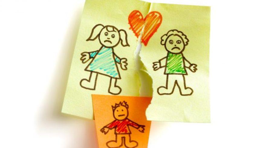 Europska konferencija EAPAP-a o otuđenju djeteta od roditelja