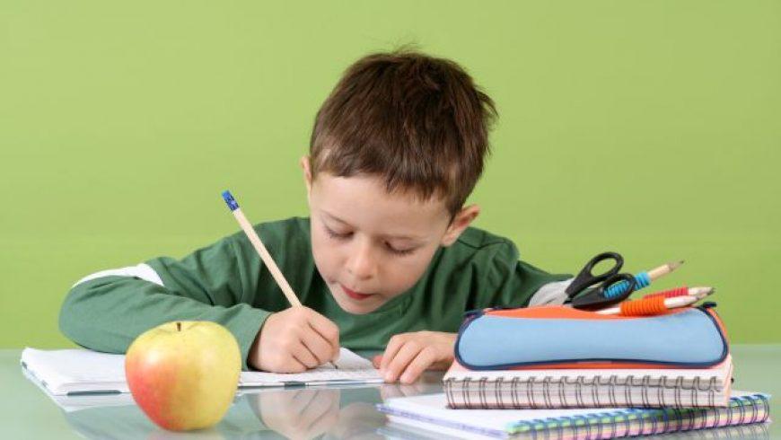 Nužna transparentnost u donošenju, obrazlaganju i provedbi epidemioloških mjera u školama