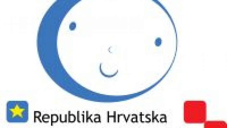 """Najava: Konferencija """"Aktualnosti u području zaštite djece u vrijeme epidemije COVID-19"""""""