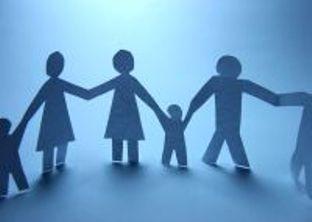 Okrugli stol o podršci udomiteljskim obiteljima za vrijeme i nakon pandemije