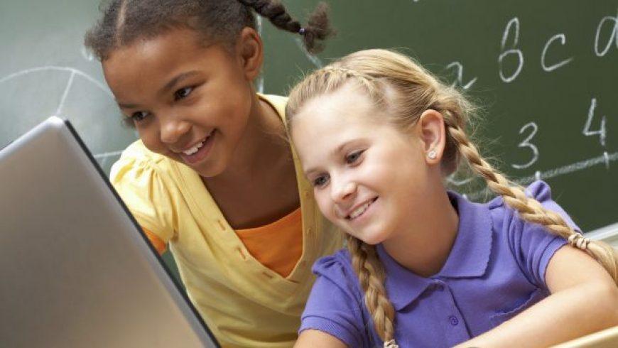 Pravobraniteljica poziva djecu na online susrete petkom
