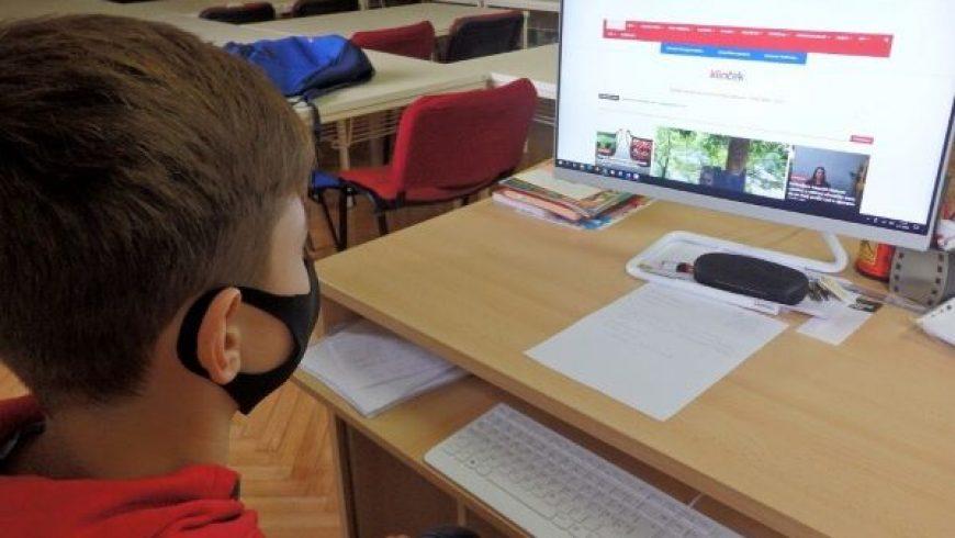 Najava: Okrugli stol o digitalnim časopisima za djecu – 24. veljače