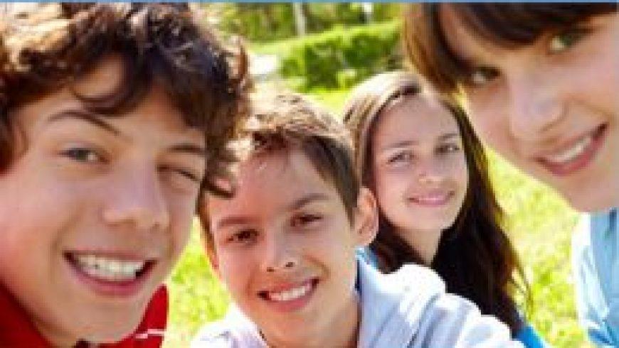 Poziv djeci i mladima: Prijavite se na natječaj za Mrežu mladih savjetnika