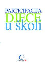 Participacija djece u školi