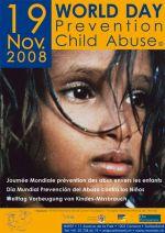 Uredu pravobraniteljice prva nagrada WWSF-a za prevenciju zlostavljanja djece