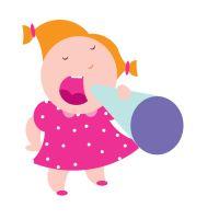 Međunarodni dan djeteta – 20 studenoga
