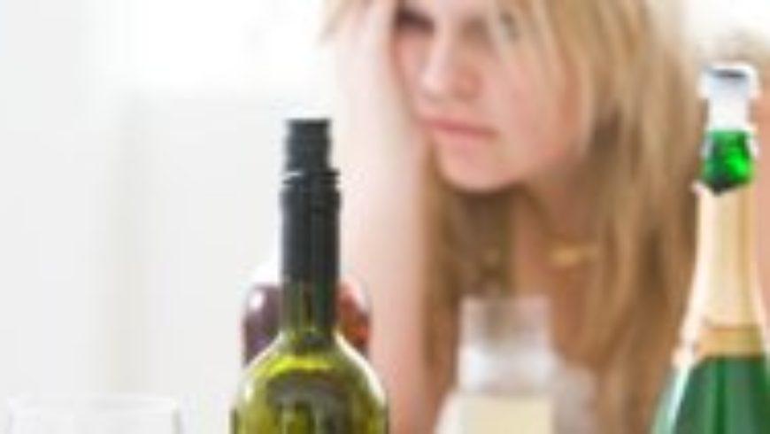 Okrugli stol u Splitu o prevenciji alkoholizma mladih